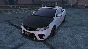 kia vehicles 2015 kia forte koup sx gta5 mods com