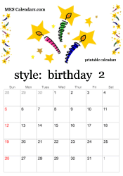 march 2013 calendar to print u2013 ideas free printable 2013 march