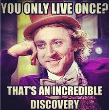 Funny Willy Wonka Memes - the art of marketing memejacking what you need to know