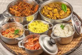 plats cuisinés à domicile plats cuisinés prés de bayonne les bouchées exotiques
