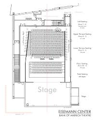 theatre floor plan season tickets pegasus theatre