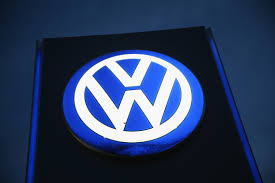 volkswagen logo volkswagen is about to recall 9 5 million cars worldwide lifegate