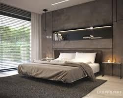 wie gestalte ich mein schlafzimmer schlafzimmer einrichtung inspiration und bilder homify