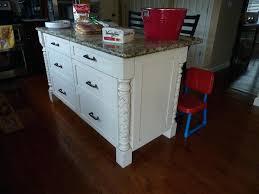 kitchen island legs unfinished wood kitchen island legs kitchen island legs wood unfinished wood