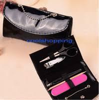 manicure set favors wholesale manicure set favor purse buy cheap manicure set favor