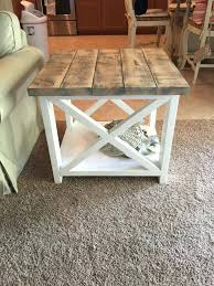 Coffee Tables And End Table Sets Coffee Table And End Tables Coffee Table Coffee Tables End Tables