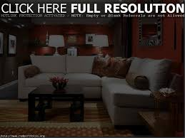 home theater design basics diy living room ideas