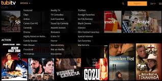 free movies download for android you should not miss