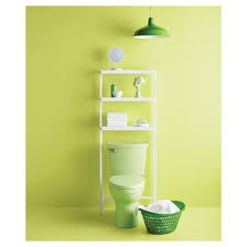 Bathroom Cabinet Wall Bathroom Furniture U0026 Storage Target