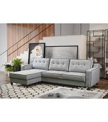Uk Sofa Beds Leather And Fabric Cheap Sofas Uk Msofas