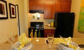 1 bedroom apartments in portland oregon 20 pettygrove everyaptmapped portland or apartments