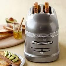 Kitchenaid Kettle And Toaster Kitchenaid Toasters U0026 Toaster Ovens Williams Sonoma