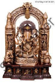 statues for home decor 550 best ganesh images on pinterest lord ganesha ganesh statue
