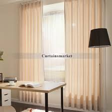 Cheap Stylish Curtains Decorating Office Curtains Decorating Mellanie Design