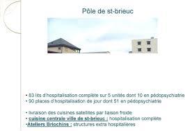 cuisine satellite amelioration des pratiques d hygiene en cuisine satellite pdf