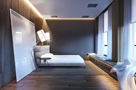 mens bedrooms 30 masculine bedroom ideas freshome simple mens bedrooms 61