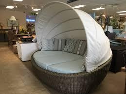 Second Hand Furniture Melbourne Florida 6315 Day Chaise Antonelli U0027s Furniture Melbourne Fl Patio