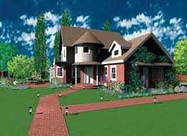 homestyle online 2d 3d home design software home design software online breathtaking house design software