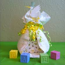 Baby Shower Centerpieces Pinterest by 18 Best Centerpiece Images On Pinterest Baby Shower Centerpieces
