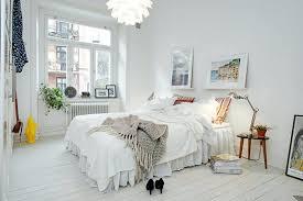 parquet blanc chambre parquet blanc chambre chambre a coucher rustique blanc decoration