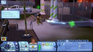 free the sims 3 apk tips the sims 3 ambitions apk free books reference
