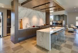 cabinets ernest thompson furniture