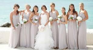 dessy taupe wedding pinterest wedding weddings and wedding