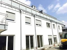 Das Haus Im Haus Haus Im Haus Konzept Troisdorf Sieglar Immobilien Bonn