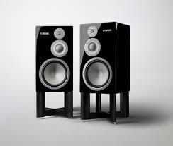 Modern Speaker by Yamaha Ns 5000 Speaker Modern Pinterest Audio Speakers And