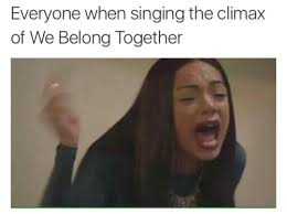Mariah Meme - meme mariah carey we belong together popcornandjelly