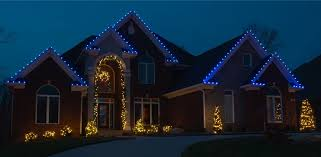 christmas light installation louisville christmas light installation wedding lighting elements