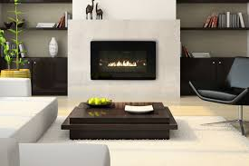 Fireplace Design Tips Home by Floating Fireplace On A Budget Interior Amazing Ideas At Floating