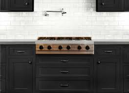 kitchen wall colors with black cabinets 14 kitchen cabinet colors that feel fresh bob vila bob vila
