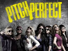 daftar film drama musikal terbaik review pitch perfect movie review online trailer streaming