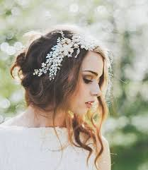 how to do the country chic hairstyle from covet fashion ehow wedding hair styles boho wedding hair chwv