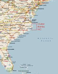 Map Of Usa Blank by East Coast Of The United States Free Map Blank With Map Of The