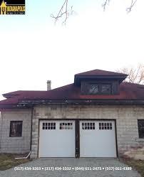 alamo garage doors guardian garage door repairs wageuzi