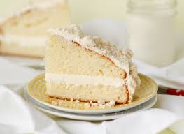 olive garden family meals olive garden lemon cream cake confessions of a cookbook queen