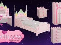 Disney Princess Collection Bedroom Furniture Disney Furniture Outlet Full Size Of Bedroom Long Mirrors For