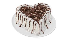 dairy queen thanksgiving dairy queen wants you to stress less and eat cake on valentine u0027s day