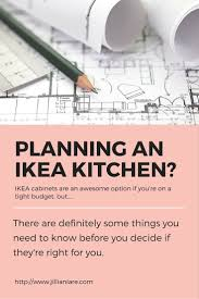 12 things to know before planning your ikea kitchen ikea