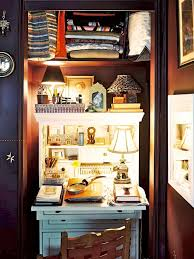 Small Bedroom Walk In Closets Spare Bedroom Closet Ideas Dressing Room Boutique How To Convert