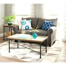 mainstays lift top coffee table mainstays coffee table instructions wood coffee table with drawers