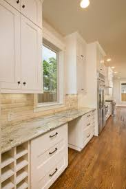 82 best gorgeous kitchens by perry homes images on pinterest san