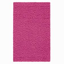 Purple Bathroom Rugs Bathrooms Design Bath Rugs Pale Pink Bath Mat Pink