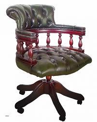fauteuil de bureau chesterfield chaise chaise de bureau chesterfield fauteuil fauteuil cuir