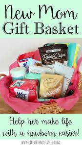 Best Pinterest Ideas by Kitchen Best New Mom Gifts Ideas On Pinterest Tired Funny Baby