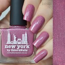 polish new york
