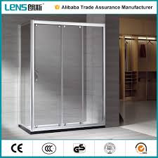 steam shower cubicle steam shower cubicle suppliers and steam shower cubicle steam shower cubicle suppliers and manufacturers at alibaba com