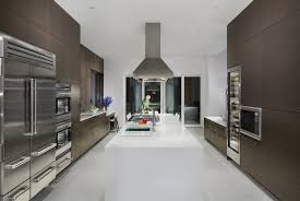 miro kitchen design custom kitchens